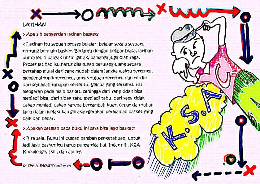 BL (4) edps