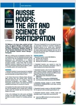 Buku FIBA di LATIHANBASKET (10)