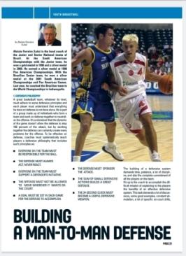 Buku FIBA di LATIHANBASKET (11)