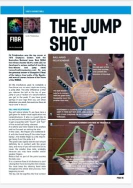 Buku FIBA di LATIHANBASKET (12)