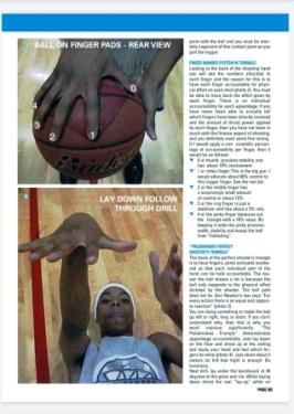 Buku FIBA di LATIHANBASKET (13)