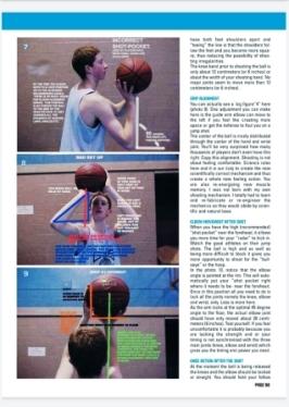 Buku FIBA di LATIHANBASKET (15)