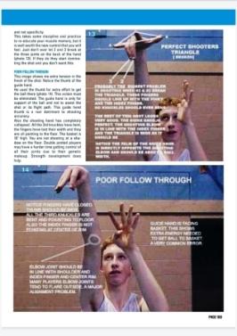Buku FIBA di LATIHANBASKET (17)