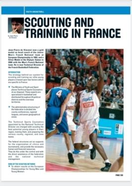 Buku FIBA di LATIHANBASKET (18)