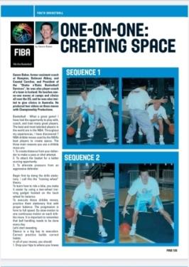 Buku FIBA di LATIHANBASKET (19)