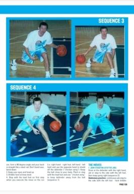 Buku FIBA di LATIHANBASKET (20)