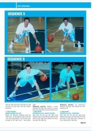 Buku FIBA di LATIHANBASKET (21)