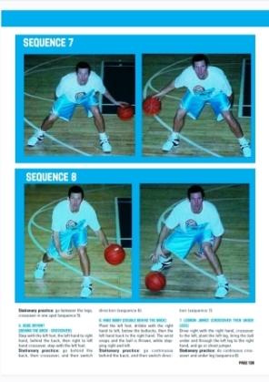 Buku FIBA di LATIHANBASKET (22)