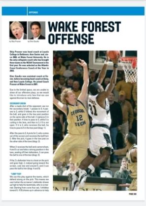 Buku FIBA di LATIHANBASKET (23)