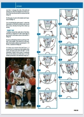 Buku FIBA di LATIHANBASKET (24)