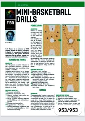 Buku FIBA di LATIHANBASKET (27)
