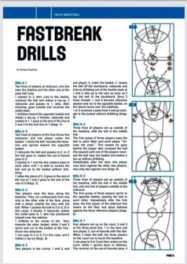 Buku FIBA di LATIHANBASKET (5)