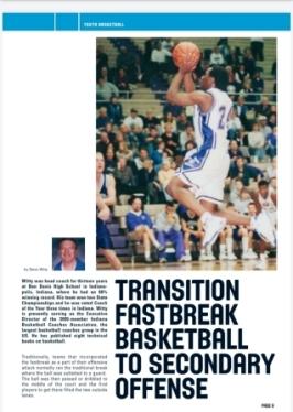 Buku FIBA di LATIHANBASKET (6)