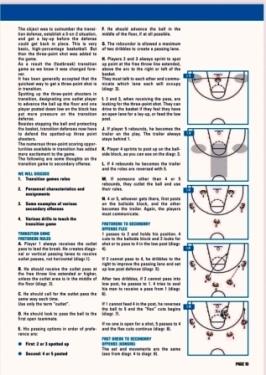 Buku FIBA di LATIHANBASKET (7)
