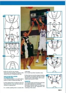 Buku FIBA di LATIHANBASKET (9)