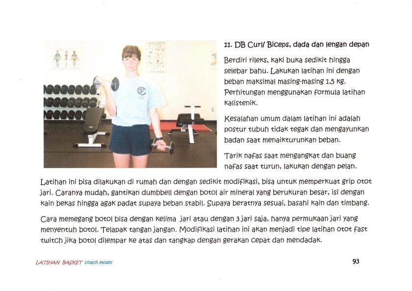 hal 93 blog