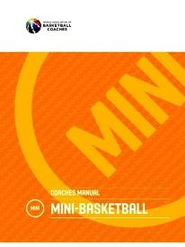 FIBA 01 Minibasket