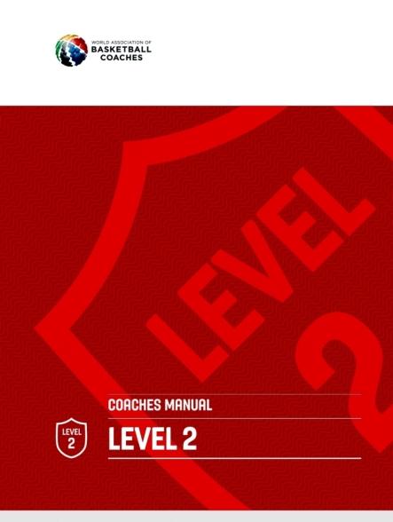 FIBA 03 Level 2