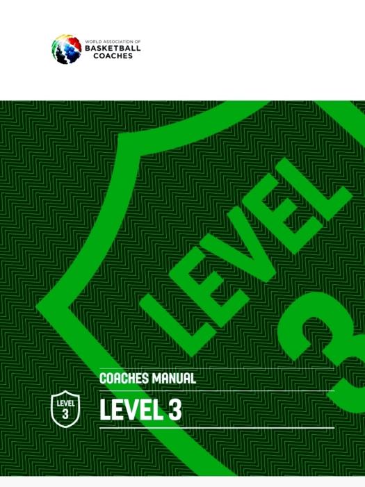 FIBA 04 Level 3